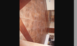 Roof repairs,Tile,hardwood floors,sheetrock, concrete work in Alamogordo, New Mexico