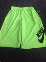 New Boys Nike Shorts size Xl in Naperville, Illinois