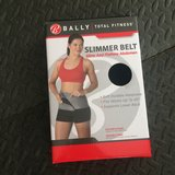 New Slimmer Belt Womans in Chicago, Illinois