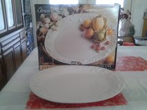 "Gibson 18 3/4"" Serving Platter in Alamogordo, New Mexico"
