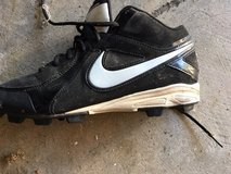 Nike Cleats-mens in Kingwood, Texas