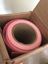 "Adorama seamless Background Paper, 53"" wide x 12 yards, Pastel Pink in Alamogordo, New Mexico"