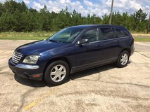 2005 Chrysler Pacifica Touring Edition in Fort Polk, Louisiana