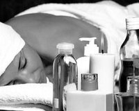 Naturally Connected Massage Therapy/Signature Facial  By appointment only in Alamogordo, New Mexico