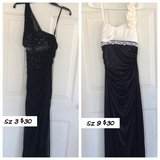 Prom/Ball Gowns/Dresses in Fort Rucker, Alabama