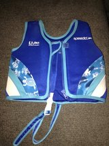 Toddler Swim Vest in Joliet, Illinois