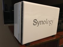 Synology Diskstation in Fort Campbell, Kentucky