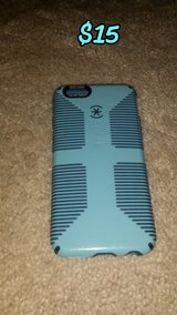 Speck I Phone 6 Case in Macon, Georgia