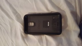 otterbox s5 in Fort Leonard Wood, Missouri