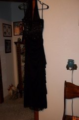Nice Black all occasion dress in Lawton, Oklahoma