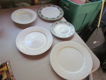 Dishes, Bowl, Misc. in New Lenox, Illinois
