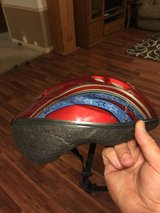 Childs Bicycle Helmet in Fort Polk, Louisiana