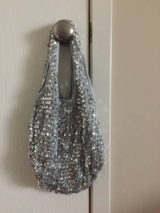 Sequin Purses in Bartlett, Illinois
