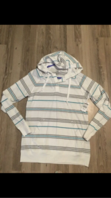 Mens long sleeve in Fort Carson, Colorado