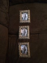 Picture frame in Fairfield, California