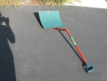 Snow Shovels in Aurora, Illinois