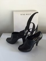 Nine west shoes in Naperville, Illinois