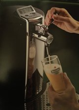 KRUPS Beertender home Draught system in Conroe, Texas