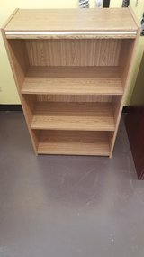"Book Shelf 24"" x 39"" in Houston, Texas"