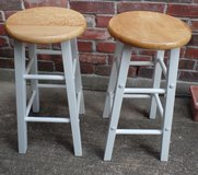 Bar Stools in Conroe, Texas