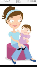 Nanny/Childcare/Mother Helper in Naperville, Illinois