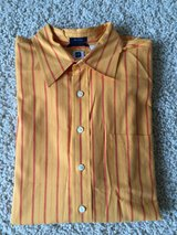 Gap Long Sleeve Shirt-Men's XL in Westmont, Illinois