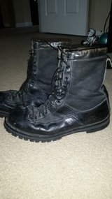 Combat Boots in San Antonio, Texas