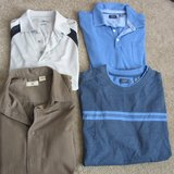 Men's XL Shirts in Bolingbrook, Illinois