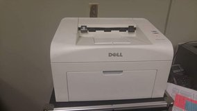 Dell printer in Fort Campbell, Kentucky