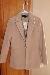 NWT F21 Blazer Jacket in Fort Leonard Wood, Missouri