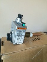 Gas Control Thermostat (Model#SP14270M, Part#AP14270) Water Heater in Bolingbrook, Illinois