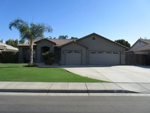 Good Home For Rent To Nice Family in Los Angeles, California