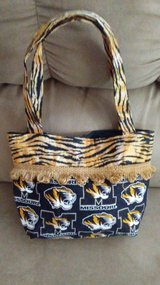 MIZZOU Purse in Fort Leonard Wood, Missouri