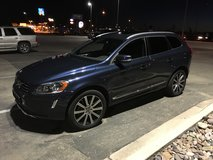 2015 Volvo XC60 AWD **Reduced, Must Sell for Upcoming Move in Alamogordo, New Mexico