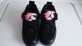 Girls (Jordan's) Shoes in Kankakee, Illinois