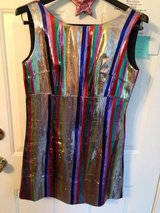 1960s GO-GO DRESS SIZE 6 in Batavia, Illinois