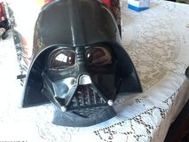 Costume star wars adults and children in Plainfield, Illinois