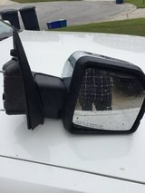Ford F-150 side mirror 2015 -2016 in Camp Lejeune, North Carolina