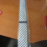 Men's Brand New Tommy Hilfiger Tie in Bolingbrook, Illinois