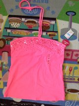 New Girls Justice Top Size 14 in Okinawa, Japan