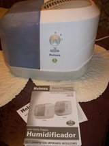 Holmes Cool Mist Humidifier in Fort Campbell, Kentucky