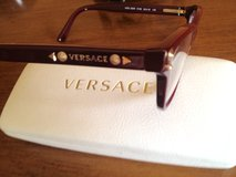 Versace for women's in Fort Bliss, Texas