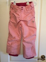 Girls Roxy Snowboard Pants in Travis AFB, California