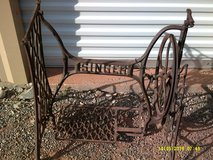 SEWING MACHINE STAND in Alamogordo, New Mexico