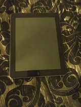 Apple iPad 4 32gb in Yucca Valley, California