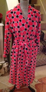 Womens Robe Size Small in Kingwood, Texas