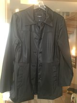 Women's Jacket Medium in Stuttgart, GE