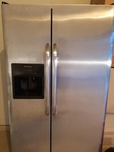 Frigidaire Fridge! Great Deal!! in Lackland AFB, Texas
