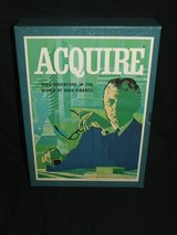 Acquire Vintage BookShelf Board Game by 3M Complete in Bolingbrook, Illinois