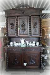 New arrivals at our shop ...Angel Antiques in Grafenwoehr, GE